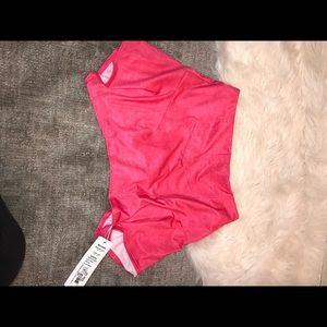Dresses & Skirts - NWT GOLF/ TENNIS SKIRT SIZE XS